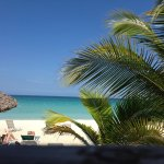 Photo de White Sands Negril