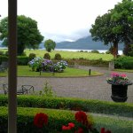 Loch Lein Country House Photo