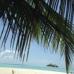 Rihiveli by Castaway Hotels & Escapes Photo
