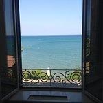 Photo de Hotel Villa Penelope