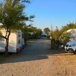 Photo de Camping Beauséjour