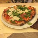 Photo of Toscana pizzeria
