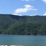 Watauga Lake-bild