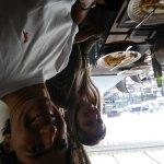 Foto de Yacht Club Uruguayo