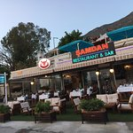 Photo of Samdan Restaurant