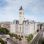Trump International Hotel Washington D.C.