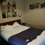 Photo of Hotel le Splendid