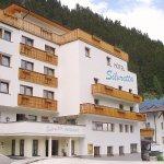 Photo of Hotel Silvretta