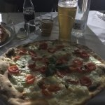 Photo of Pizzeria Contrada Sciaramanica