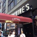 Photo of Carmine's
