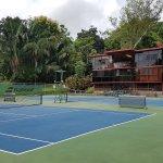 Photo of Tennis Club Quepos