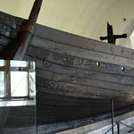 Photo de Viking Ship Museum