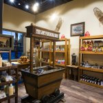 Marketplace Gift Shop