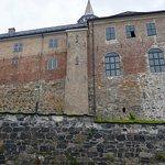 Akershus Castle and Fortress (Akershus Slott og Festning)