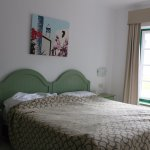 Photo of Apartamentos Barcarola Club