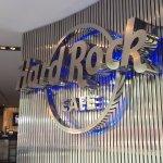 Foto de Hard Rock Cafe Marbella