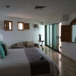 Photo de Villa Premiere Boutique Hotel & Romantic Getaway