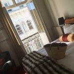 Foto de Hotel Helsing