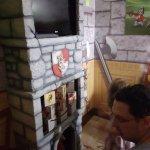 Foto de Legoland Windsor Resort Hotel