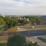 Foto de Hyatt Place Overland Park/Convention Center