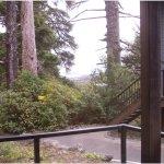 Photo of Black Rock Oceanfront Resort