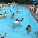 Zdjęcie Hersheypark Camping Resort