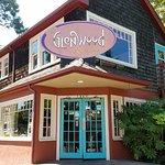 Foto de Glenwood Restaurant