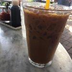 Foto de Elizabeth Street Cafe