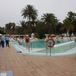 Foto de Hotel Riu Palace Oasis
