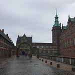 Photo de Frederiksborg Castle