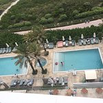 Photo of Marriott Stanton South Beach