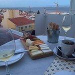 Foto de Memmo Alfama Hotel