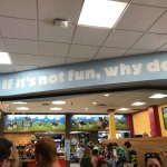 Photo de Ben & Jerry's