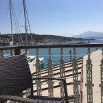 Hotel Polyxeni Foto