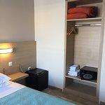 Photo of Hotel Polyxeni