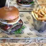 Photo of Love Thy Burger