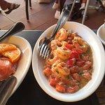 La Ciaccia Food and Service Srl Foto