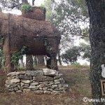 Photo de L'Elephant de Vaugines