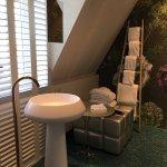 Foto de Hotel De Witte Lelie Antwerp