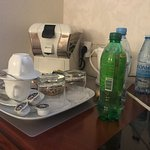 Photo of Green Line Samara Hotel