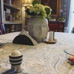 Foto de Prince Albert Guest House