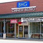 Bhg Chinese Bistro Foto