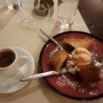 Photo of Grieks restaurant Dionysos rotterdam