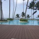 Zoetry Agua Punta Cana Foto