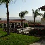 Photo of Hacienda Guadalupe Hotel