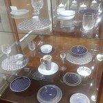Ceramic Museum in Boleslawiec
