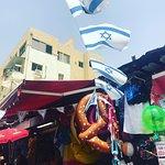 Foto de Carmel Market (Shuk Ha'Carmel)