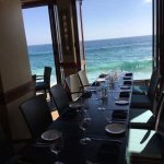 Foto de Surf & Sand Resort