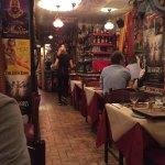 Photo of Mediterranean Cafe