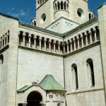 Photo of Cattedrale di San Vigilio